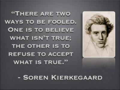 Kierkegaard-Quote-e1355776998865