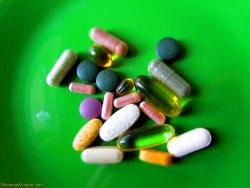 amish-health-vitamins